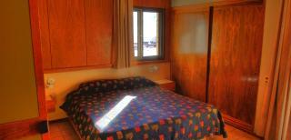Delpho Apart Hotel