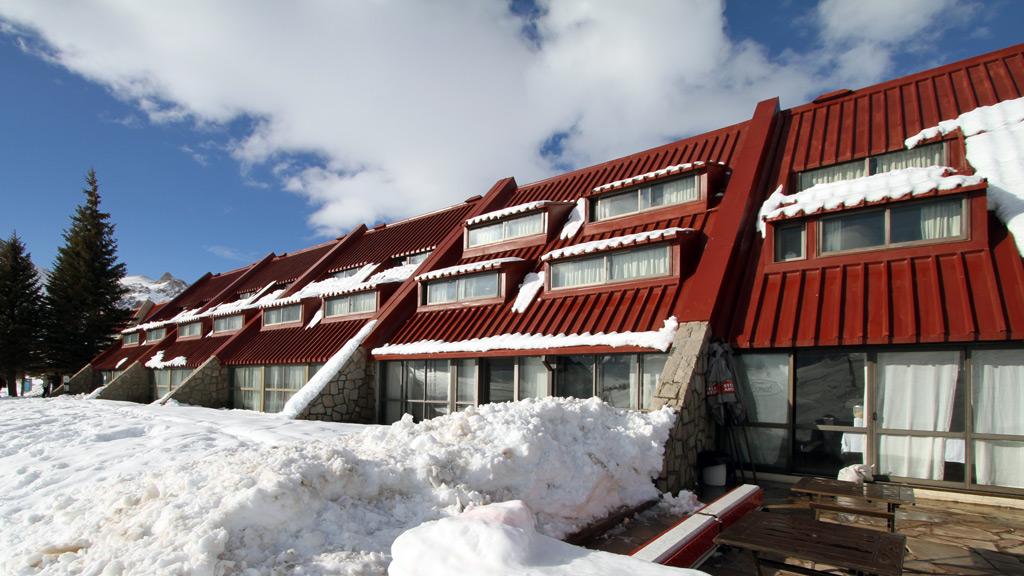 Hotel acuario las le as priority travel viajes y turismo for Hotel piscis las lenas