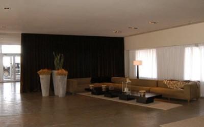 Hotel Virgo