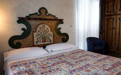 Hotel Perla