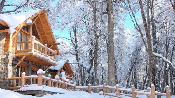 castor-ski-lodge-02