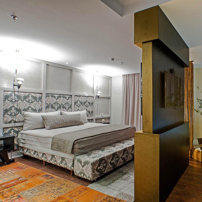 Hotel Brut Slaviero