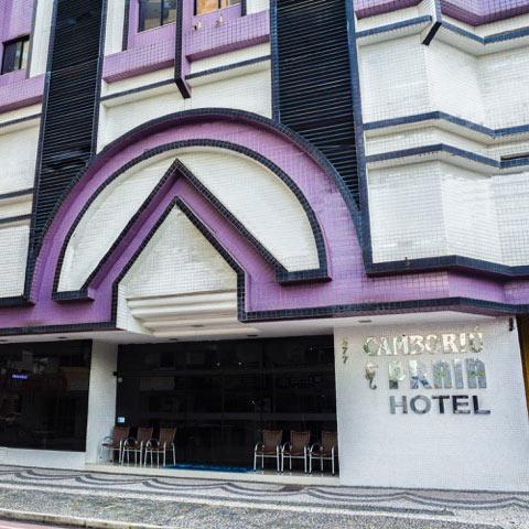 hotel-camboriu-praia