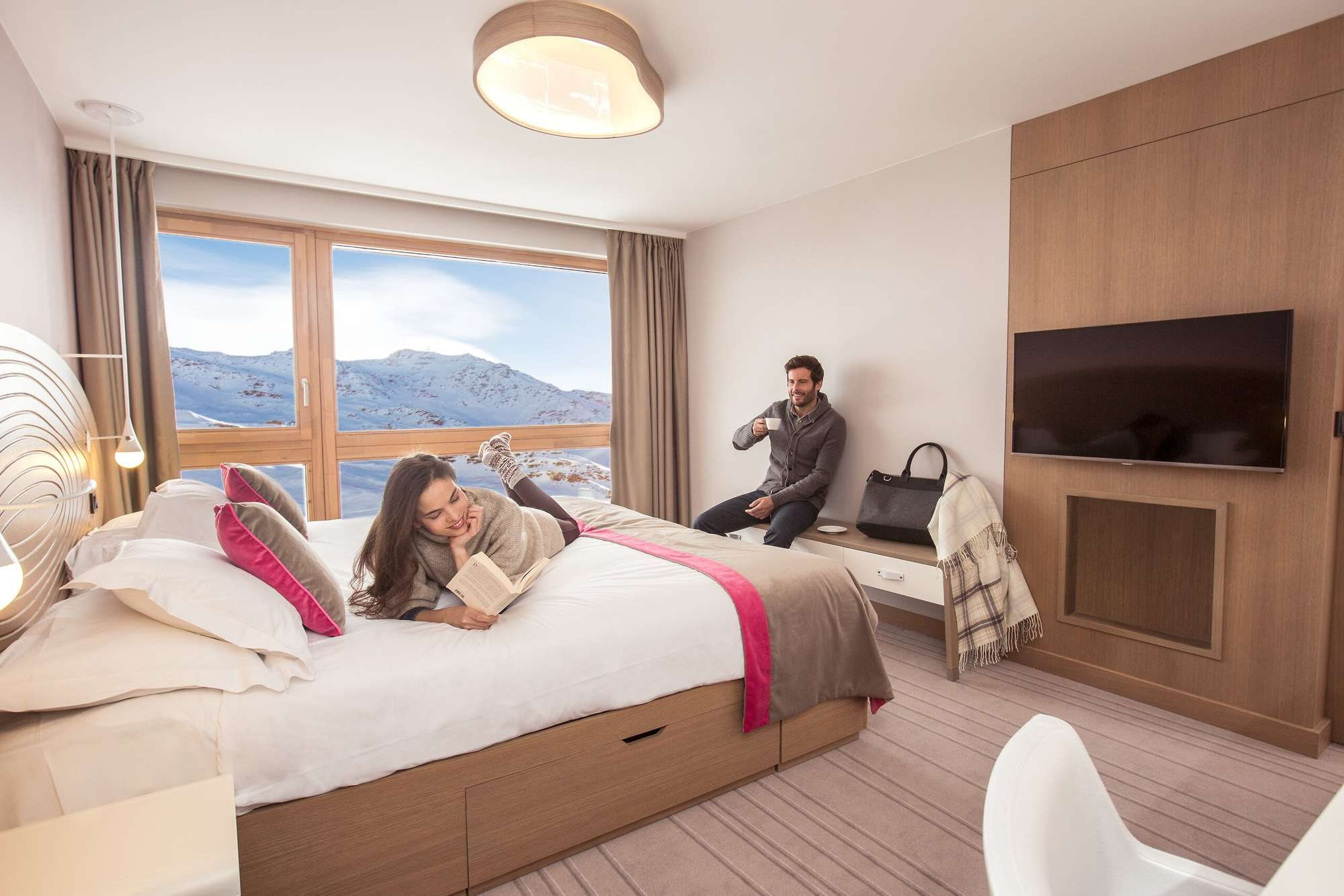 https___ns.clubmed.com_dream_RESORTS_3T___4T_Alpes_Val_Thorens_Sensations_88717-kcykl84c0s-swhr