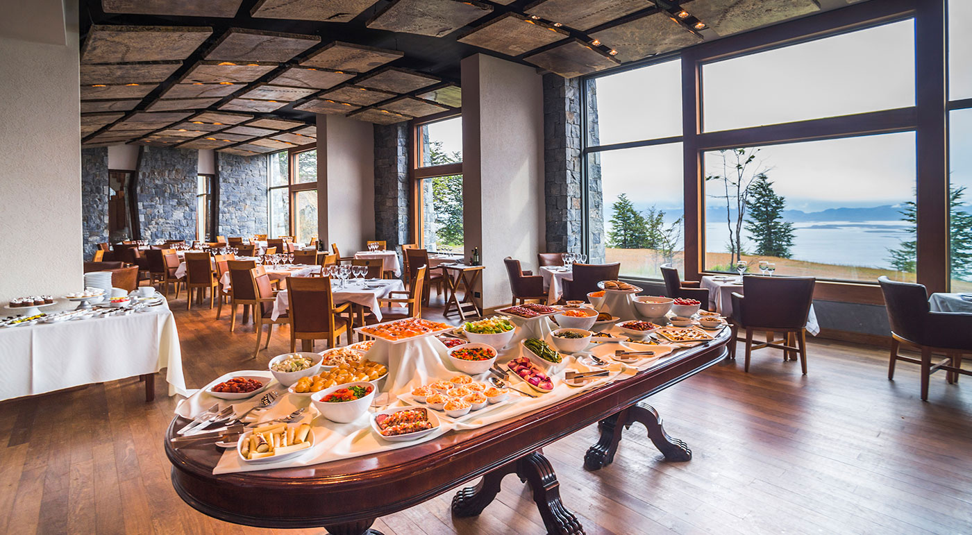 Hotel_Arakur_LaCravia